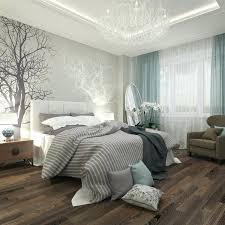 couleur papier peint chambre couleur papier peint chambre exceptional couleur papier peint
