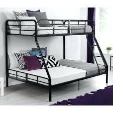 malm bed frame king bunk beds for kids loft walmart com mainstays