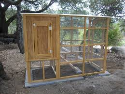 custom backyard chicken coop for sale san diego los angeles