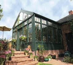 greenhouse sunroom colorado sunroom and window distributors denver s 1 sunroom