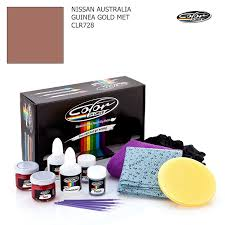 nissan australia special offers nissan australia all guinea gold met clr728 color n drive