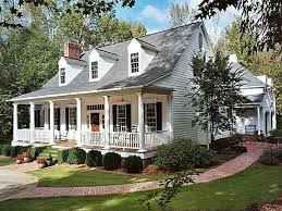 small colonial homes small colonial home plans new unique 60 small colonial house plans