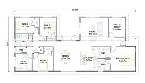 400 Square Foot House Floor Plans by Small Guest House Plans Small Flat House Plans Traditionz Us