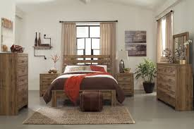 Ashley Bedroom Furniture Set by Bedroom Furniture Bellagio Furniture Store In Houston Texas