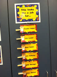 super hero classroom job chart superhero and google search