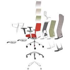 id chair mesh vitra shop