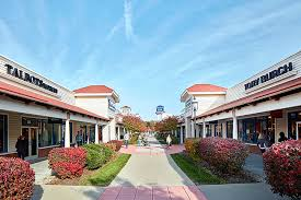 rent a center black friday ad about wrentham village premium outlets a shopping center in