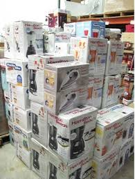 overstock appliances kitchen liquidations of small kitchen appliances overstock by the pallet