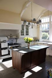 Kitchen Table Island Ideas by Ergainc Com Simple Ways In Finding Best Chandelier