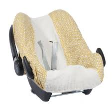 si ge auto pebble b b confort trixie housse siège auto maxi cosi pebble diabolo enfants admis
