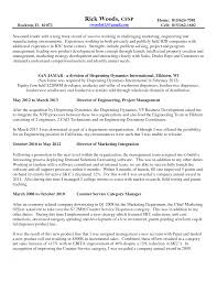 Handyman Description Sample Handyman Resume Resume Cv Cover by Answers My Biology Homework Abstraction Of A Research Paper