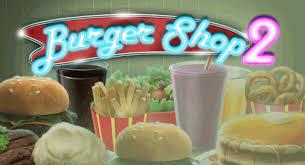 jeux de cuisine burger restaurant jeux burger shop jouez à ces jeux au rythme effréné sur zylom