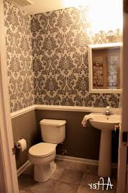 wallpapered bathrooms ideas 28 images gorgeous wallpaper ideas