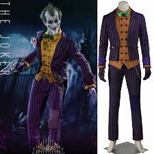 high quality the joker mens suit buy cheap the joker mens suit