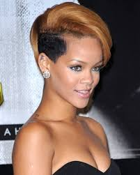 hairstyle for older women short style in warm mahogany short hairstyles for black women 67 best models 2016 2017