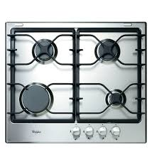Electric Cooktop With Downdraft Ventilation Whirlpool Gold 36 Gas Cooktops U2013 Amrs Group Com