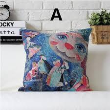 310 best cat throw pillow images on pinterest throw pillow cat