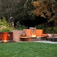 desert landscaping ideas just for you az landscape creations