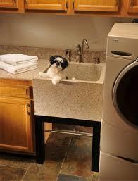 Kohler Laundry Room Sinks Laundry Sinks For Laundry Rooms Home Depot With Kohler Sinks For