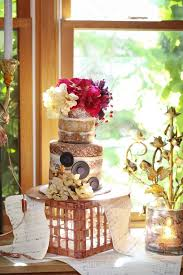 Wedding Cake Designs 2016 17 Pretty Perfect Wedding Cakes We U0027re Drooling Over Aisle Perfect