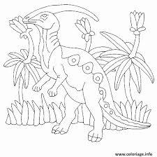 best 25 coloriage dinosaure ideas on pinterest coloriage de