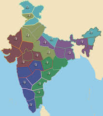 India Maps by India Map