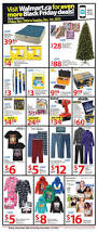 target canada black friday 2013 flyer november 2013 walmart canada flyers coupons u0026 sales