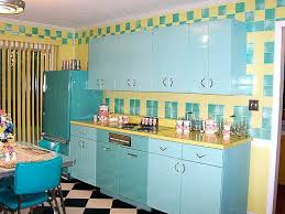 retro kitchen pictures u2013 chrisjung me