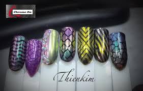 regal nails hancock clermont fl home facebook