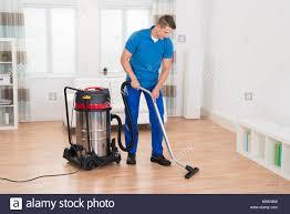wooden vacuuming stock photos u0026 wooden vacuuming stock images alamy