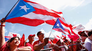 the puerto rico monitor march 2015