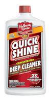 quick shine deep cleaner 27 fluid ounce amazon ca home u0026 kitchen