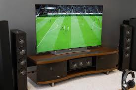lg 65eg9600 review 4k oled tv digital trends