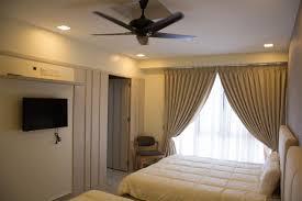 lexis penang booking apartment the promenade suites bayan lepas malaysia booking com