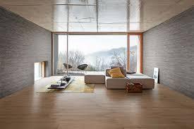 treverkmust wood effect tiles marazzi