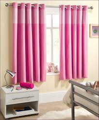 Red Eclipse Curtains Interiors Designs Pink And Red Curtains Pink Drapes Best