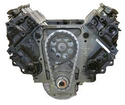 93 jeep engine jeep replacement engines quadratec