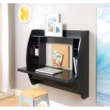 Computer Desk With Tower Storage Computer Desks Home Office Furniture Store Shop The Best Deals