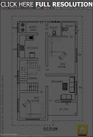home plan design 100 sq ft 100 1800 sq ft ranch house plans nice single story home 1900 sqft