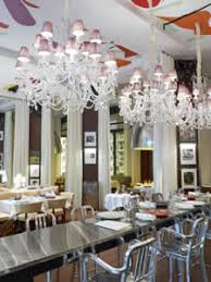 royal monceau la cuisine bown s best restaurant la cuisine hotel le royal monceau