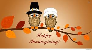 thanksgiving card messages friends happy thanksgiving greeting message pictures 2016