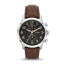 mens watch black friday deals 7 best black friday men u0027s watches deals sportige