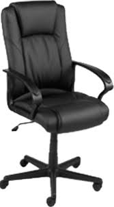 fauteuil de bureaux fauteuils et chaises de bureau conforama luxembourg