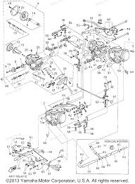 yamaha 350 warrior wiring diagram agnitum me