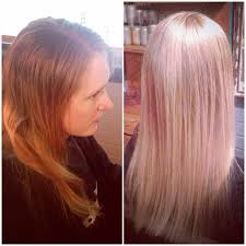 perms for fine hair before and after olaplex the miracle the nest hair boutique