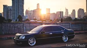 stanced toyota toyota crown whips pinterest toyota crown toyota and jdm