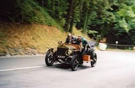 rrec rolls royce enthusiasts u0027 club light twenty 1905 26350