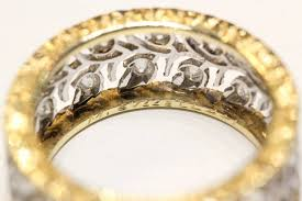 wedding rings luxury jewelry designers luxurious jewelry brands
