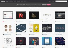 grid layout how to the future of layout with css grid layouts mozilla hacks the