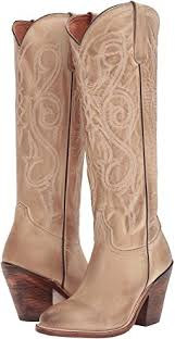 womens boots size 11 canada lucchese boots shipped free at zappos